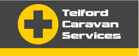 https://telfordcs.co.uk/wp-content/uploads/2017/10/Telford-Caravan-Services-Logo.png