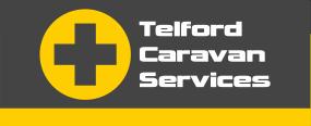 https://telfordcs.co.uk/wp-content/uploads/2017/10/Telford-Caravan-Services-Logo.png